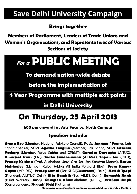 25April_Public Meeting_final